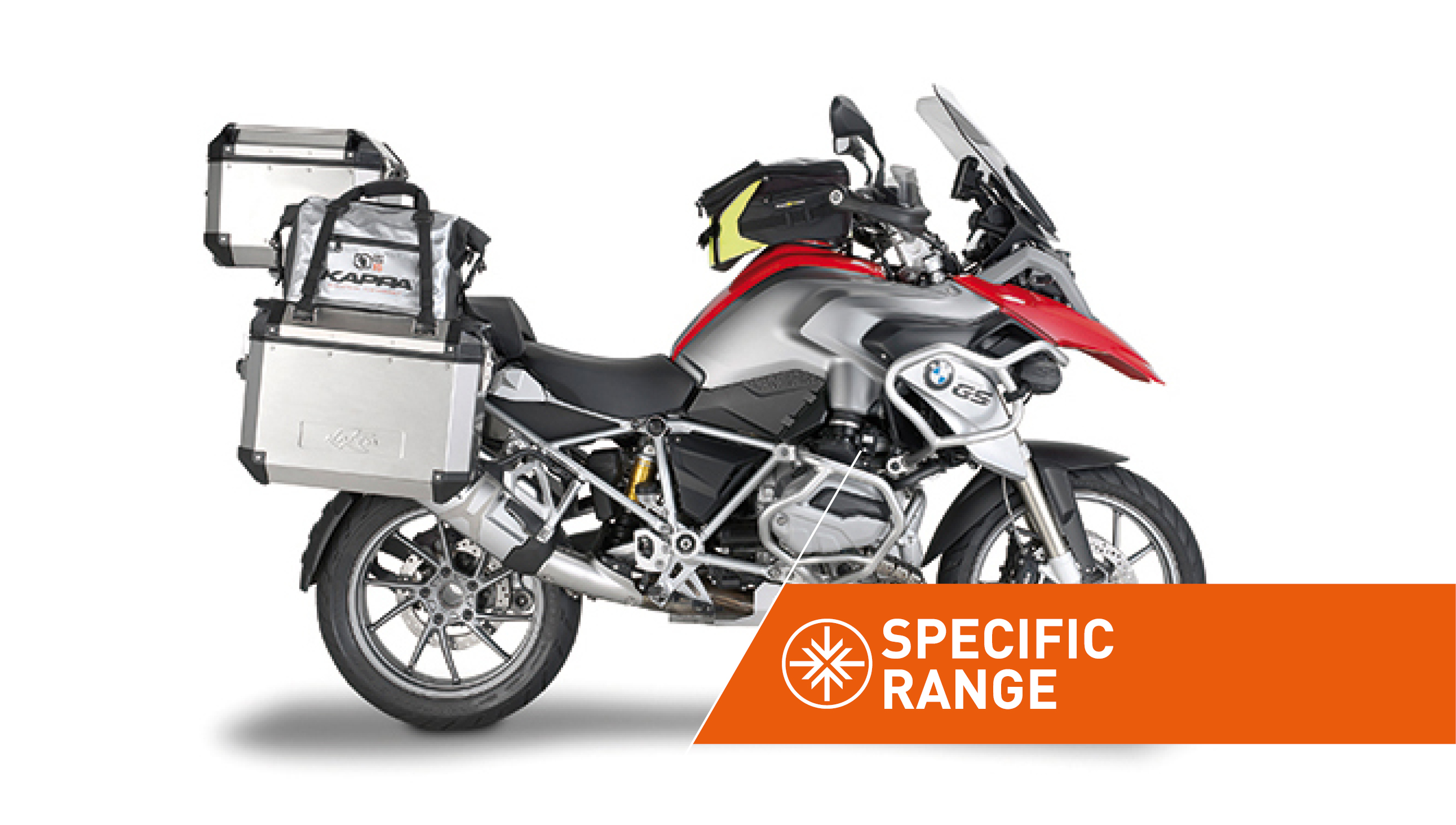 K-LAB Activities Report.